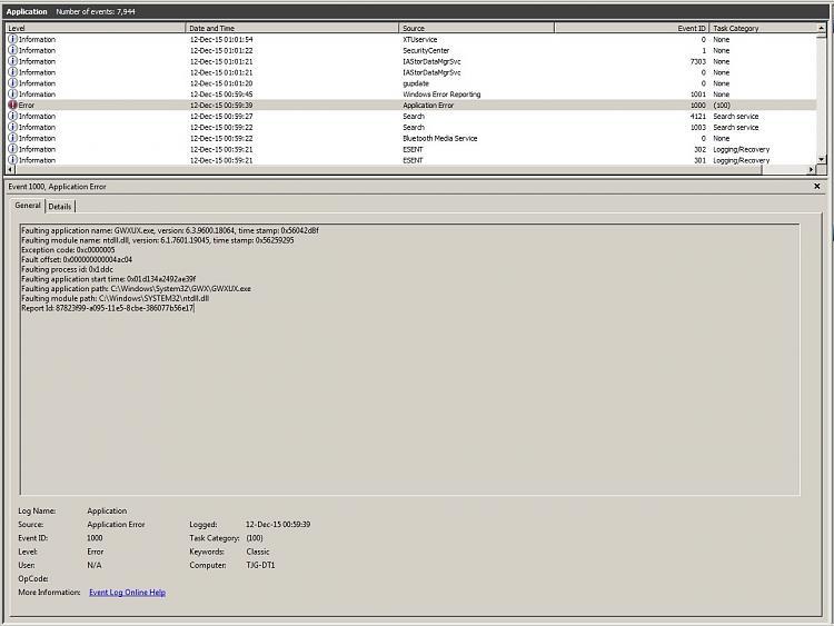 Application Error - Windows Logs - Event ID: 1000 (Win 10 related)-screen-shot.jpg