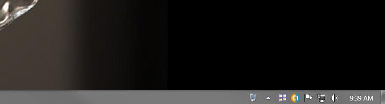 Need help removing icon from taskbar-screenhunter_104-dec.-12-09.39.jpg