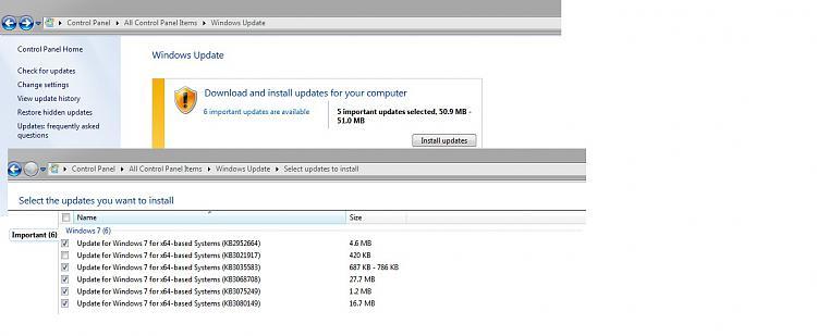 Application Error - Windows Logs - Event ID: 1000 (Win 10 related)-hide1.jpg