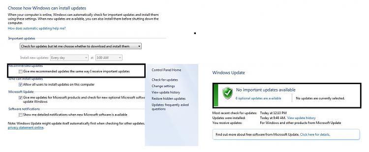 Application Error - Windows Logs - Event ID: 1000 (Win 10 related)-optional1.jpg