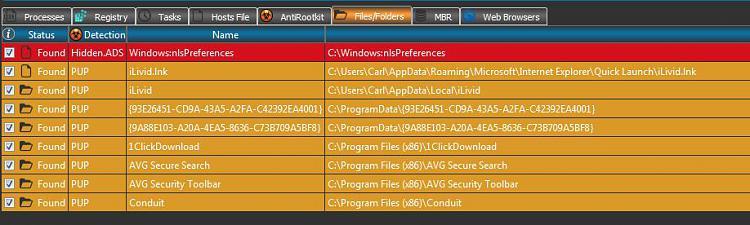 RegSvr32 error-rk_screencap2.jpg