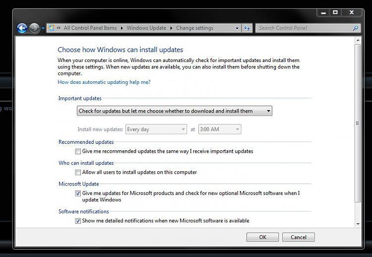 windows 7 using too much RAM on enabling auto update-wus.jpg