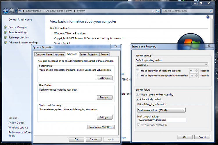 Windows stays at startscreen about 30 sec before desktop-30secs.png