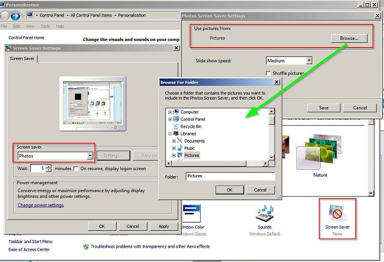 Delete message from desktop-screensaver.jpg
