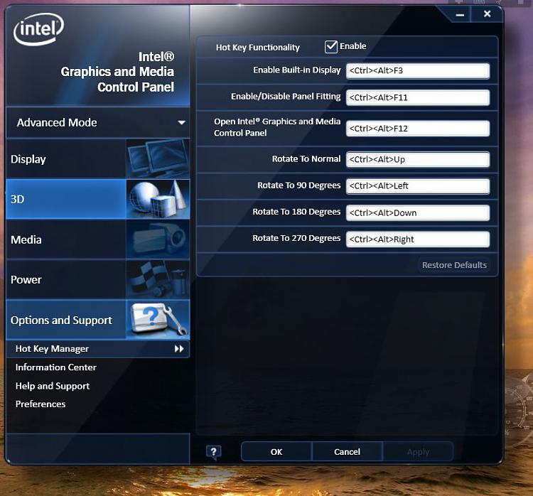 How do I disable the Screen orientation hotkeys?-intel.jpg