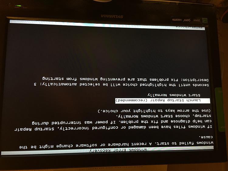 System wont start windows!!-image.jpeg