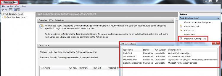 How can i remove windows powershell?-task-running.jpg