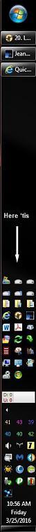 Desktop icon shuffle-quicklaunch.jpg