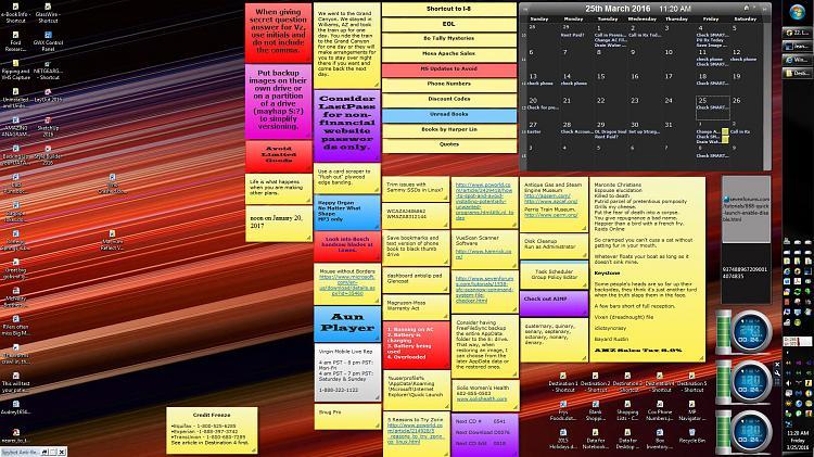 Desktop icon shuffle-monitor-1.jpg