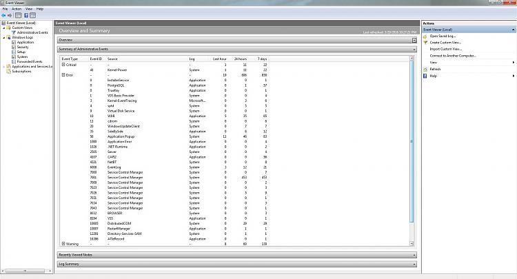 Brand new build PC freeze up-event_viewer_errors.jpg