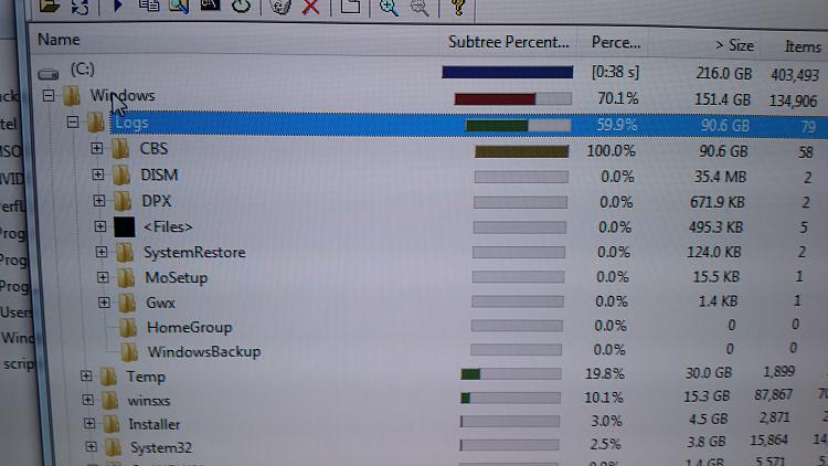 "Very BIG size, ""windows folder""-20160416_123439.jpg"