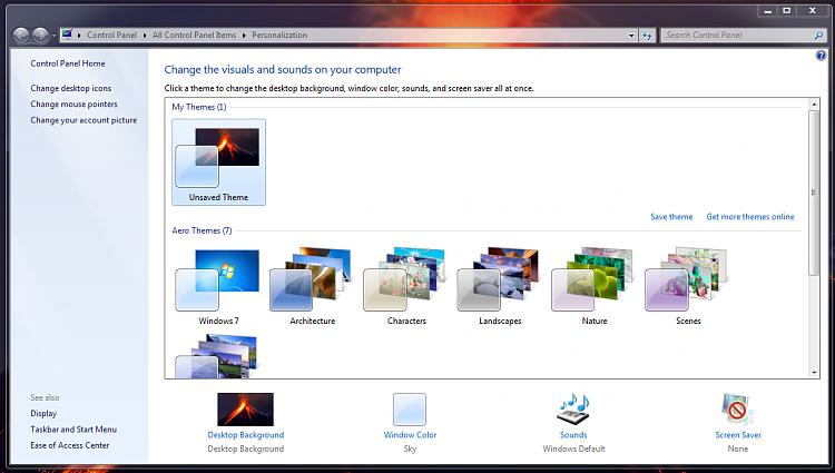Certain Programs Have No Icon. Rebuilding IconCache.db No Help-icons-1.png