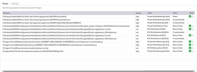 Windows Explorer keeps restarting-untitled-1.jpg