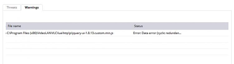 Windows Explorer keeps restarting-untitled-2.jpg