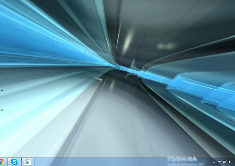 Brightness level-3.jpg