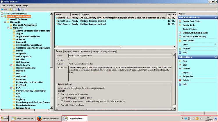 Windows Task Scheduler Error-rr.png