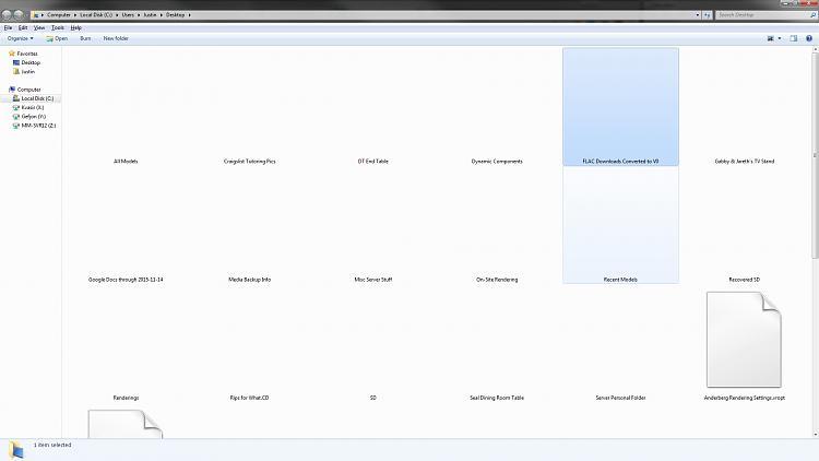Windows and Icons white/blank-screenshot.jpg