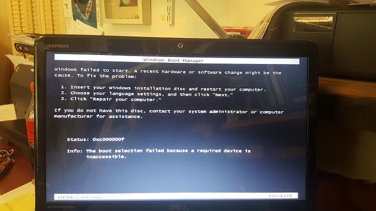 Windows 7 frozen-146334827763174940109.jpg