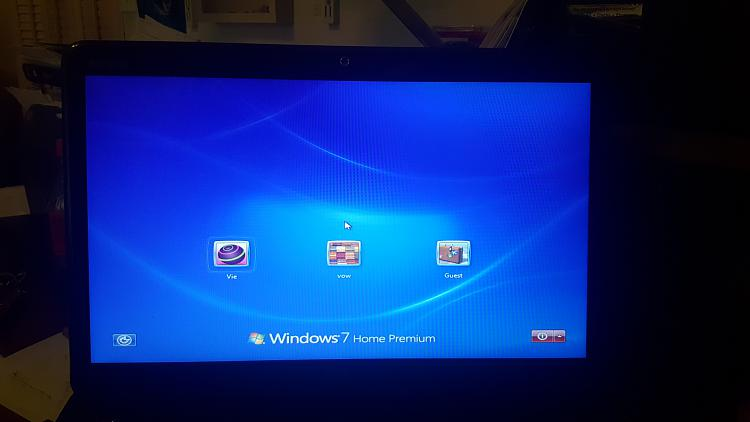 Windows 7 frozen-1463348375201930389824.jpg