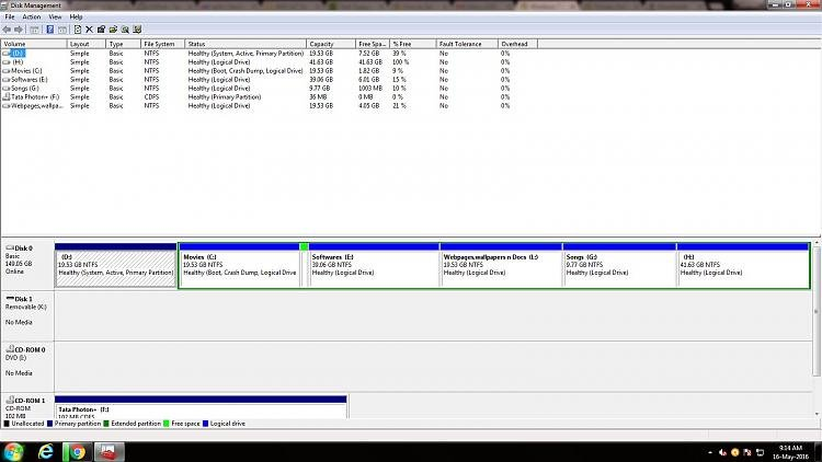 "Delete ""System, Active, Primary Partition"" in Windows7-scrnsht.jpg"