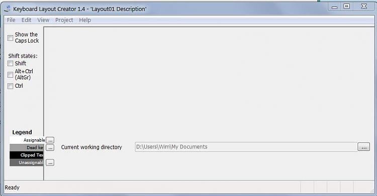 How to load and modify my personalized W7 keyboard layout?-keyboardlayoutemptyscreen.jpg
