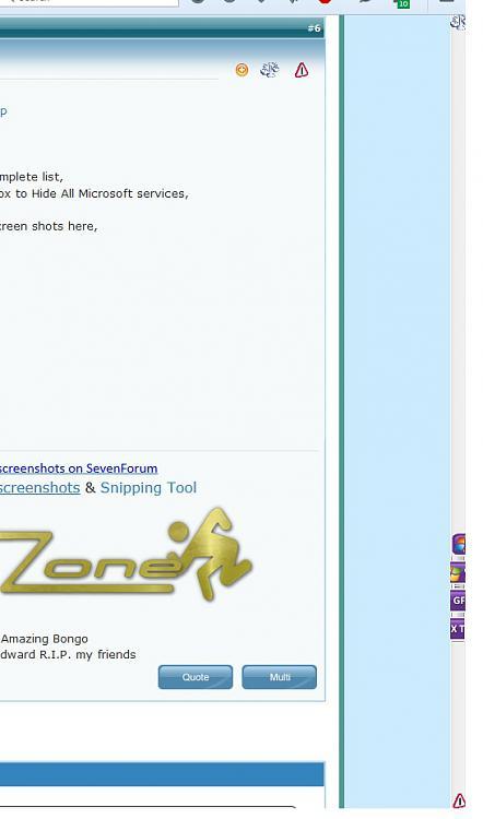 Scroll bars getting corrupted-corrupted-scrollbar.jpg
