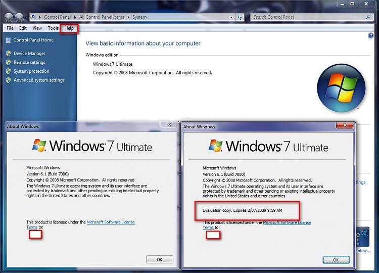 Windows 7 Beta Stops Working On August 1st?-2009-01-30_222404.jpg