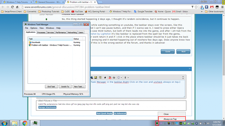 Problem with taskbar-screenshot_1.png
