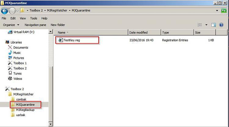 Wild cards in registry .reg file?-mjregwatcher-quarantine-jpg.jpg
