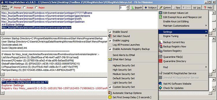 Wild cards in registry .reg file?-mjregwatcher_config.jpg