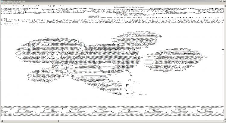 winsxs folder huge-install3.png