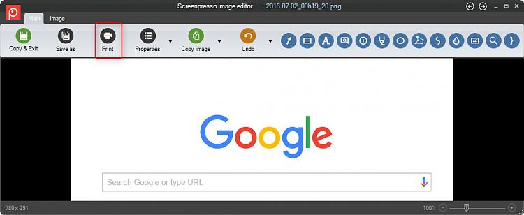 snipping tool free download windows 7 64 bit