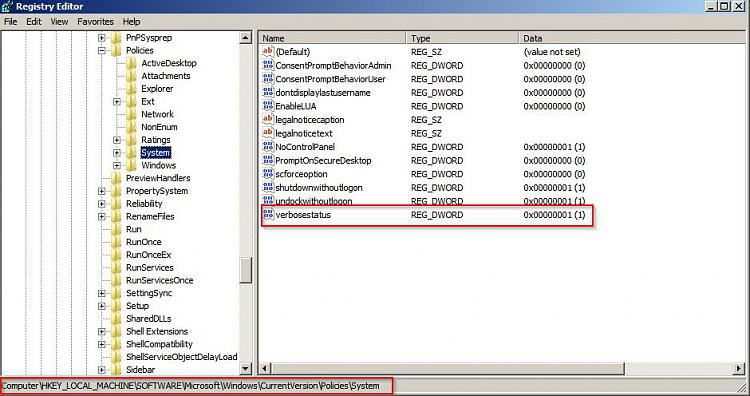 Windows 7 Stuck on Shutting Down Screen-verbose.jpg