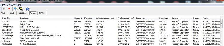 DPC Latency when idle - Keyword *IDLE*-lm.jpg