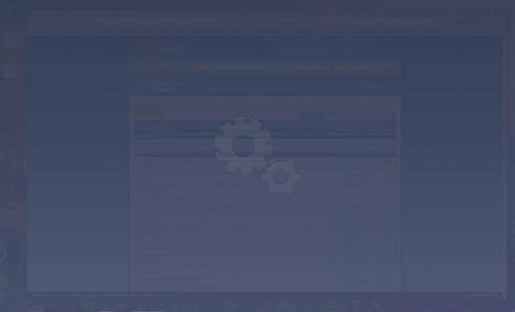 SCREEN with GEARS-screenshot_1.png