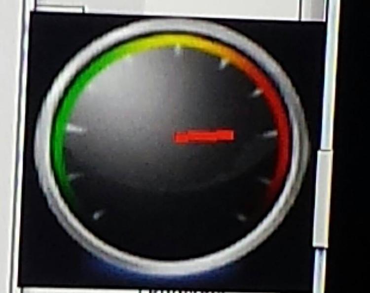 Mysterious 'always on top' gauge won't go away from my desktop.-gauge.jpg