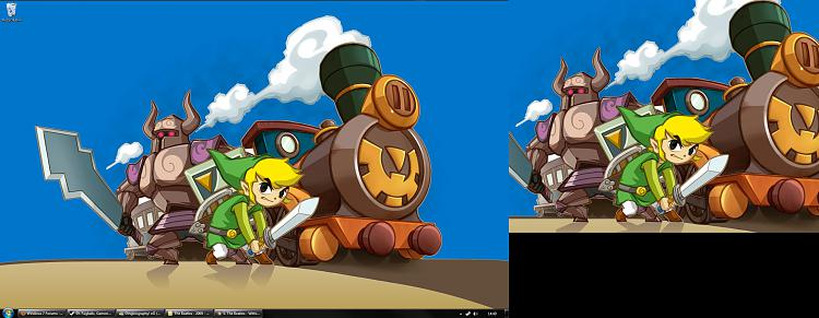 Getting screen duplicate issue-duplicate.jpg
