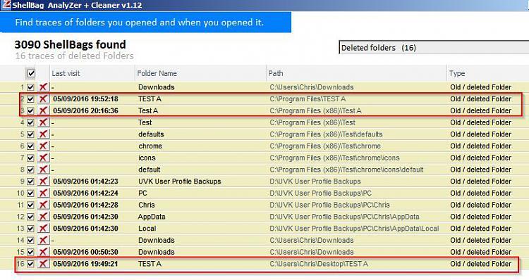 Windows 7 Advice on Registry Key Removals-shellbag-analyzer-cleaner-test.jpg
