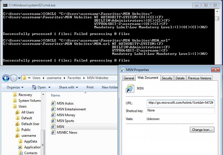 Security Prompts for Internet Shortcuts (in Favorites Folder)-1-before-kb3185319.png