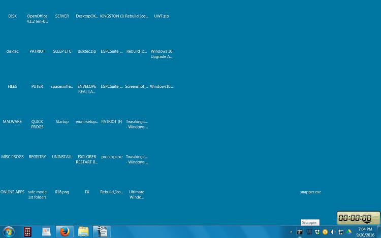 Desktop icons missing-paperbuspc-2016-sep-21-001.jpg