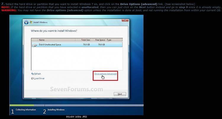 Deleting Windows from HDD ?-dm1.jpg