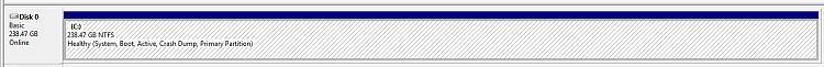 Is Win7 running on LGA1151 + Skylake Motherboards?-capture.jpg