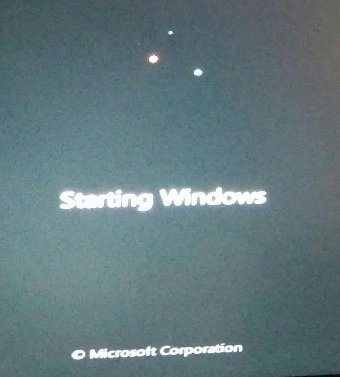 Pc stucks on starting windows! Please help!!-img_20161026_165823.jpg