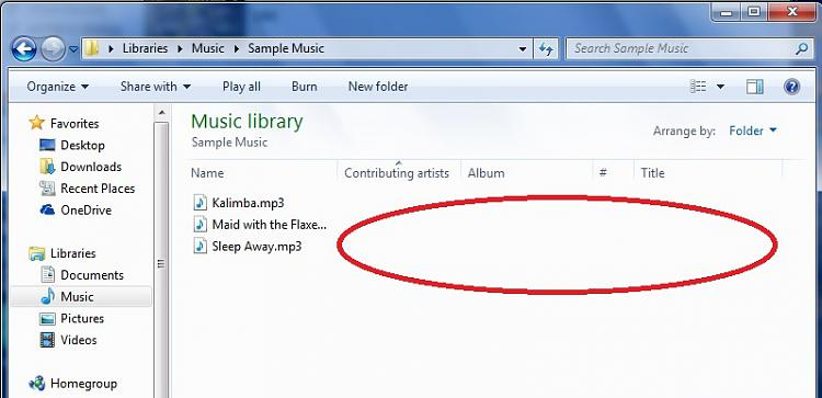 Media player and/or music/foldr/explorer  problem-itled.jpg