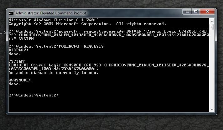 No Sleep... Issue.. HELP-screenshot006.jpg