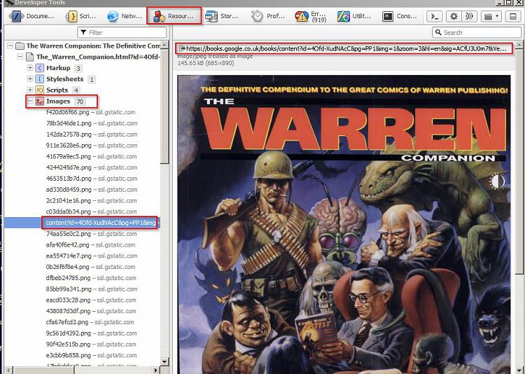 Move Window Help-opera-developer-tools.jpg