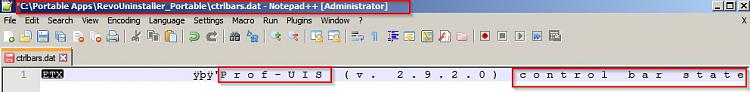 Mystery File Found-portable-apps_revouninstaller_portable_ctrlbars.dat-notepad-administrat.jpg