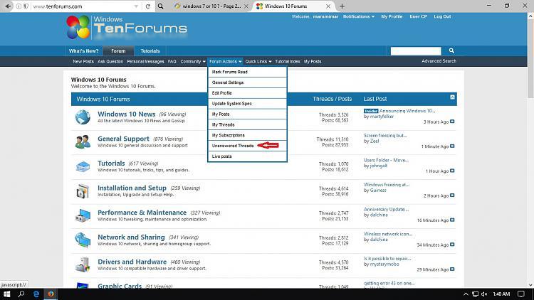windows 7 or 10 ?-tenforums.jpg