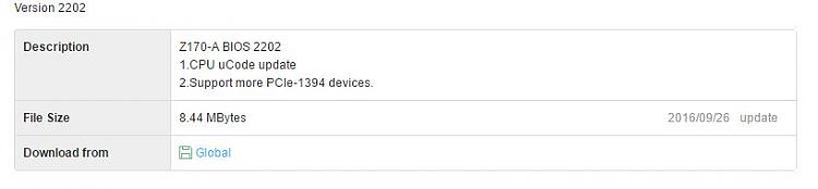 "ASUS ""selected file is not a proper BIOS""-capture.jpg"