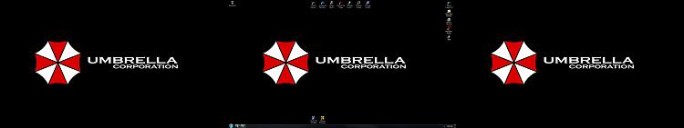 eliminating space between icon and taskbar?-desktop.png